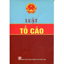 /uploads/images/luat-to-cao.jpg